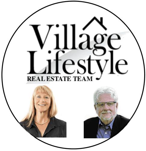 Village Lifestyle Real Estate Team
